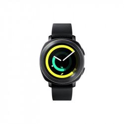 SAMSUNG Gear Sport SM-R600NZK hodiny nár. čierne