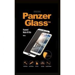 PanzerGlass Huawei Mate 10 lite sklo ochranné biela