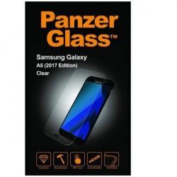 PanzerGlass Samsung Galaxy A5 (2017) sklo ochranné