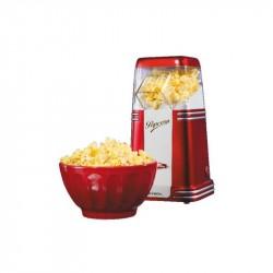 ARIETE ART2952 popcornovač