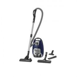 ROWENTA RO6441EA vysávač podlahový modrá + MOP VILEDA