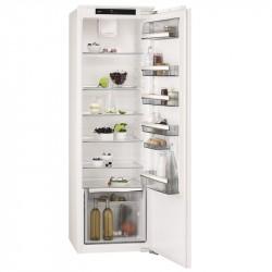 AEG Mastery SKE81811DC chladnička vstavaná