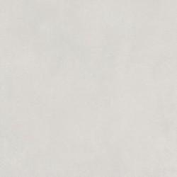 CICOGRES Horizon Perle 45 x 45 cm dlažba HORIZONPERLE45X45