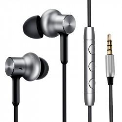 Xiaomi Mi In-Ear Headphones Pro HD Si slúchadlá