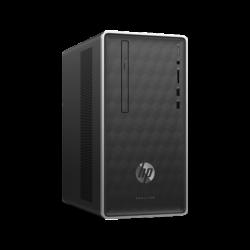 HP Pavilion 590-a0302ng 5CR60EAR počítač