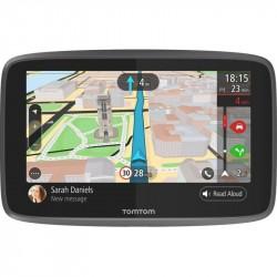 TOMTOM GO 6200 EU45 navigácia