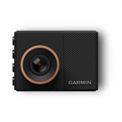 GARMIN Dash Cam 55 kamera do auta