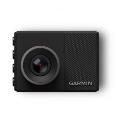 GARMIN Dash Cam 45 kamera do auta
