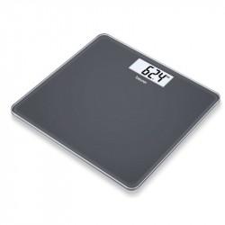 BEURER GS213 váha osobná čierna