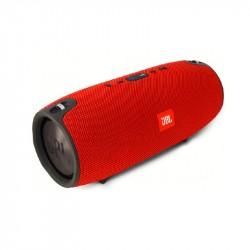 JBL XTREME reproduktor bluetooth prenosný červený