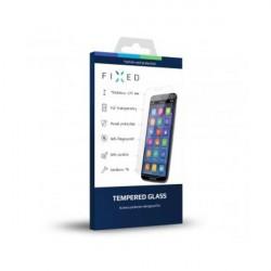 FIXED sklo ochranné Samsung A5