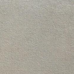 VILLEROY & BOCH Stateroom 60 x 60 cm dlažba dekor 2783PB6L