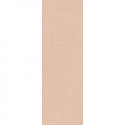 LIGHTPLAY dekor 33 x 100 cm nude matt 1734PW30