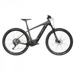 KELLYS TYGON 70 L 2019 27,5´´ horský elektrobicykel