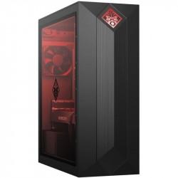 HP OMEN Obelisk 875-0005nc 5GV96EA počítač