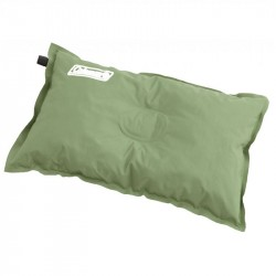 COLEMAN SELF-INFLATING PILLOW samonafukovací vankúš