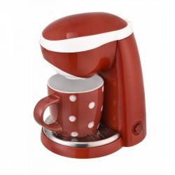 TKG CM 1015 RWD kávovar