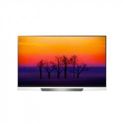 LG OLED55E8PLA televízor