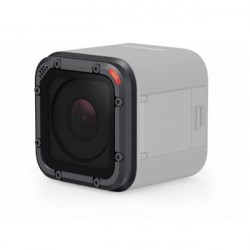 GOPRO Lens Replacement Kit príslušenstvo