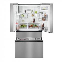 AEG RMB96716CX chladnička
