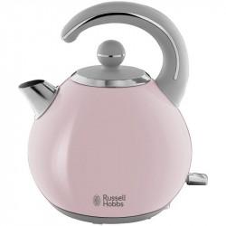 RUSSELL HOBBS 24402-70 kanvica soft pink