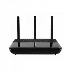 TP-LINK Archer VR600 AC1600 WiFi DualBand router