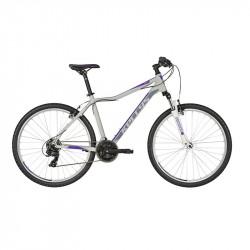 KELLYS VANITY 10 Purple Grey M 2019 27,5´´ dámsky horský bicykel
