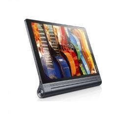 LENOVO YOGA 3 PRO (ZA0F0079CZ) tablet