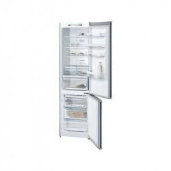 BOSCH KGN39VL45 chladnička kombinovaná