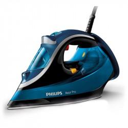 PHILIPS GC4881/20 žehlička naparovacia
