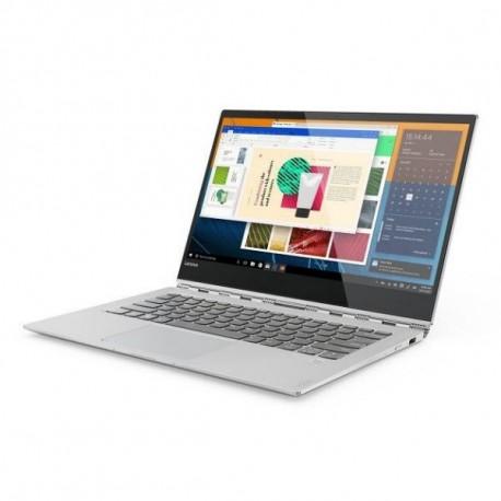 2v1 Lenovo YOGA 920-13IKB Yoga 920 PLATINUM