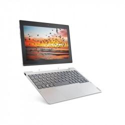 2v1 Lenovo MIIX 320-10ICR 80XF0015CK PLATINUM Silver