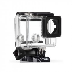 GOPRO Standard Housing kryt