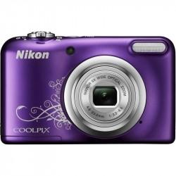 NIKON COOLPIX A10 fotoap. digit. fialový VNA983E1