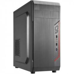 FSP GAMER I5 počítač