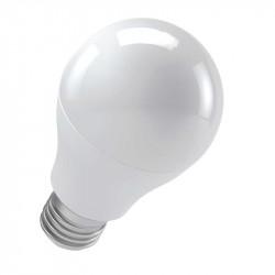 EMOS ZL4004 žiarovka LED