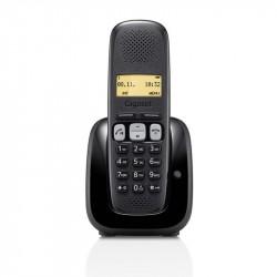 SIEMENS Gigaset A250 telefón