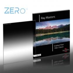 RMCF ZERO ND16 Soft, 150x170mm camera filter