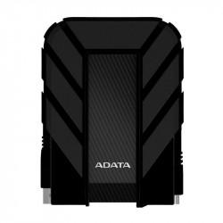 ADATA HD710P 2TB harddisk Black