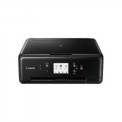 CANON Pixma TS6150 zariadenie multif. Black
