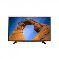 LG 43LK5100PLA televízor - vystavený kus