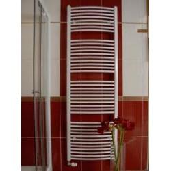 THERMAL TREND radiátor 450x1320