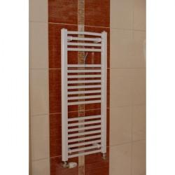 Thermal Trend K 75x132 radiátor kúpelňový 30166
