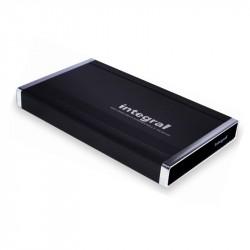 "CANYON IDE usb 2.0 Black box na HDD 2,5"""