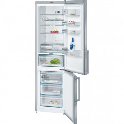 BOSCH KGN39AI45 chladnička kombinovaná