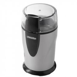 MESKO MS4465 mlynček na kávu
