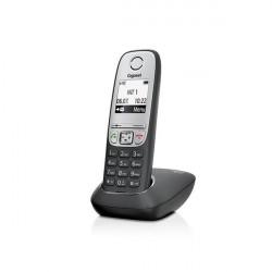SIEMENS Gigaset A415 telefón