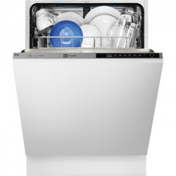 ELECTROLUX ESL7310RO umývačka vstavaná-vystavený kus