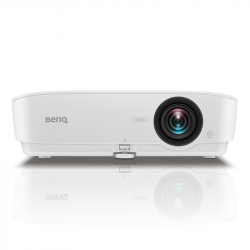 BENQ TW535 projektor