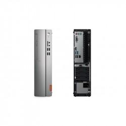 LENOVO 310S-08IAP DKT 310s 8.4L počítač